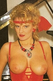 Astrid Pils Profile Image