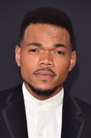 Image Chance the Rapper