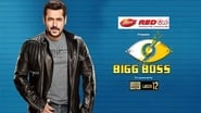 Bigg Boss staffel 12 deutsch stream folge 85