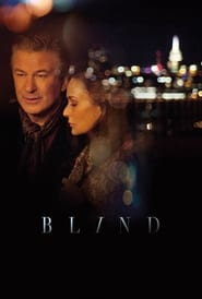 Watch Blind (2017)