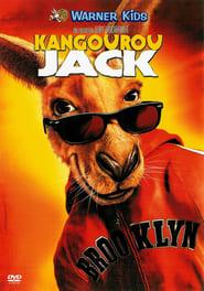 Kangourou Jack en streaming