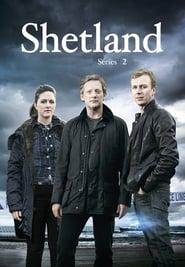 Shetland Saison 2 Episode 2