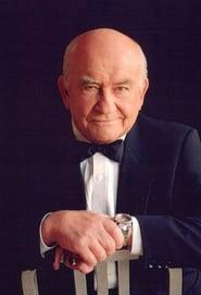 Edward Asner Profile Image