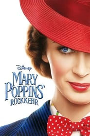 Mary Poppins Returns ganzer film deutsch kostenlos