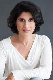 Veena Sood isDoctor