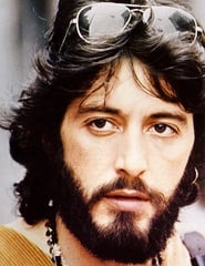 Al Pacino Poster 8