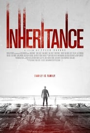 Inheritance (2017) Watch Online Free