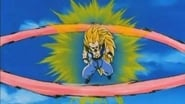 Dragon Ball Z Season 9 Episode 8 : Gotenks Is Awesome!