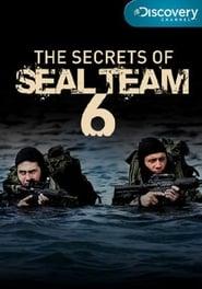 Secrets of Seal Team Six