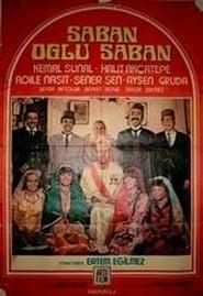 Plakat Şaban Oğlu Şaban