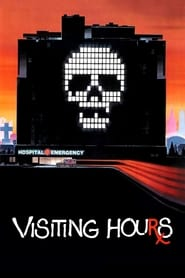 Visiting Hours Netflix HD 1080p