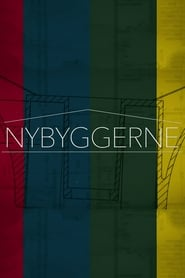 Nybyggerne streaming vf poster