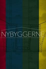 serien Nybyggerne deutsch stream