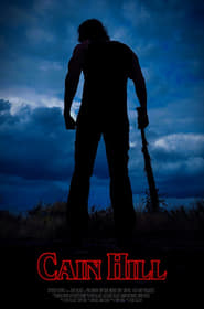 Watch Cain Hill (2017)