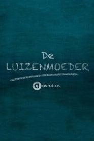 De Luizenmoeder streaming vf poster