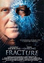 Crimen perfecto (Fracture)