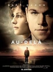 Au-delà (2010) Netflix HD 1080p