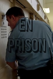 En prison streaming vf poster