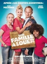 immagini di Une famille à louer
