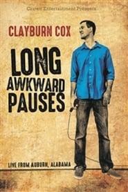 Long Awkward Pauses
