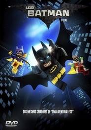 Watch The Lego Batman Movie Online Movie
