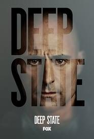 Deep State en Streaming gratuit sans limite | YouWatch S�ries en streaming