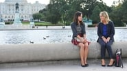 Parks and Recreation saison 7 episode 8