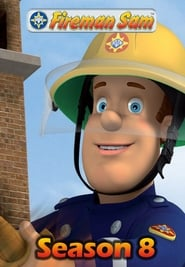 Streaming Fireman Sam poster