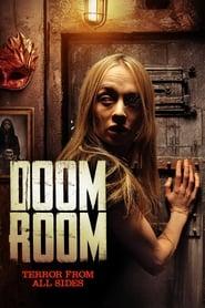Doom Box