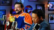 Comic Book Men saison 5 episode 4