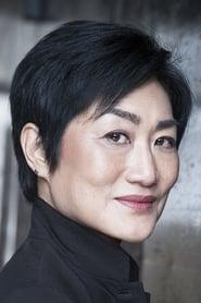 Jean Yoon