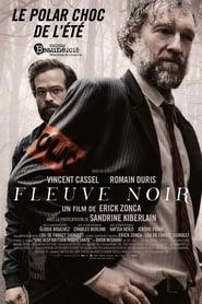 film Fleuve noir streaming