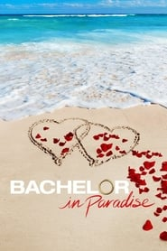 Bachelor in Paradise streaming vf poster