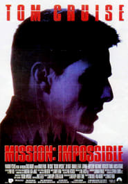 Mission: Impossible image, picture