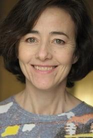 Catherine Mouchet