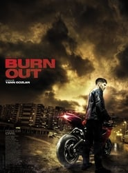Burn Out en streaming