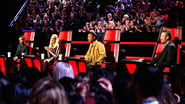 The Voice saison 9 episode 16