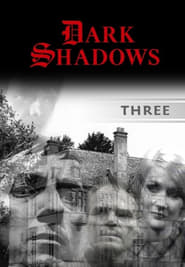 Dark Shadows - Season 12 Season 3