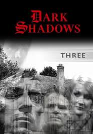 Dark Shadows - Season 4 Season 3