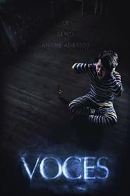 Voces (2020)