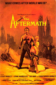 Watch The Aftermath (1982)