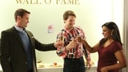 The Mindy Project saison 4 episode 12