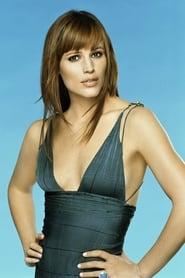 Jennifer Garner profile image 2