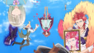 Dame×Prince Anime Caravan saison 1 episode 7 streaming vf thumbnail