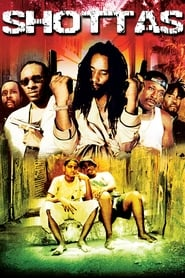 Shottas Netflix HD 1080p