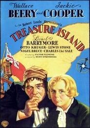bilder von Treasure Island