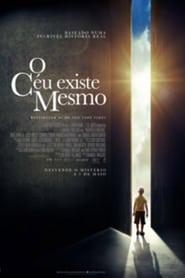 O Céu é de Verdade (2014) Dublado Online