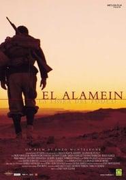 El Alamein Bilder
