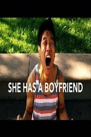 She Has a Boyfriend