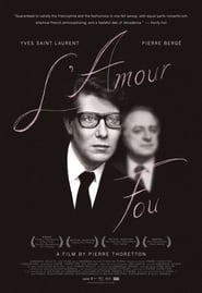 Yves Saint Laurent (2010) Netflix HD 1080p